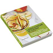 Libro L'Essiccazione in Cucina