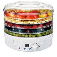 Essiccatore per Aliment Artus-Reber Digitale Family