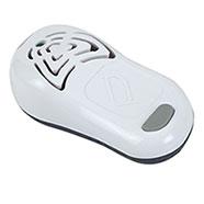 Repellente Ultrasuoni per Acari Elettronico Portatile