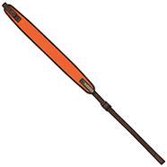 Cinghia Carabina Special Orange Niggeloh