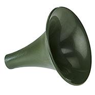 Cono Medium per Tromba All Duck Alta Efficienza 60W