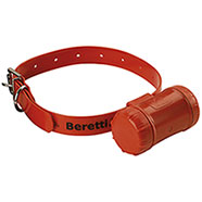Beeper Beretti 2000 XP Base Orange Non Radiocomandato