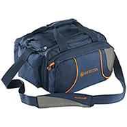 Borsa Beretta da Campo Tiro Pro Uniform Blu
