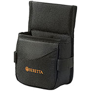 Borsa Beretta 25 Cartucce Uniform Pro Black Edition