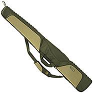 Fodero Fucile Beretta 142 Retriever Line Beretta