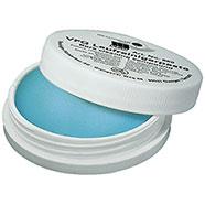 Crema pulizia VFG 50 gr