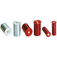 Salvapercussori Alluminio Fucile
