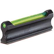 Mirino per fucile Alto H15 L50 Alluminio Green
