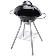 Barbecue a Carbonella Bonesco Junior Campingaz