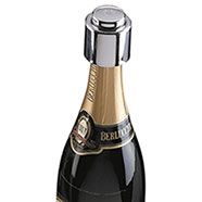 Tappo Stopper Champagne