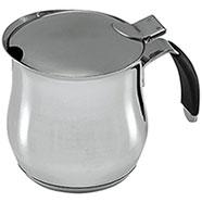 Scalda Caffè