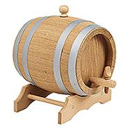 Botticella Vino e Liquori 3 L