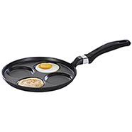 Padella Risolì Saporella Pancake e Uova