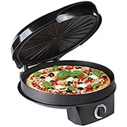Cuoci Pizza New Tristar