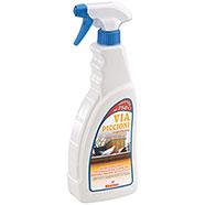 Repellente per Piccioni Spray Rhutten