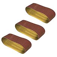 Nastri Abrasivi Grana 40