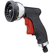 Lancia a Pistola Multigetto Lock