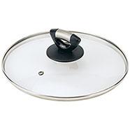 Coperchio Vetro 24 Agnelli