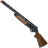 Arma Giocattolo Edison Fucile Semiautomatico Mike Peterson