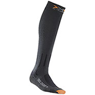 Calze uomo X-Socks Trekking Energizer V2.0