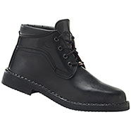 Kalibro City Mid Black
