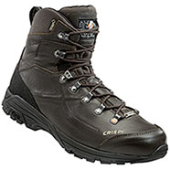 Crispi Raptor GTX Brown