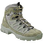 Crispi Stealth Plus GTX Foliage