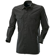 Tactical Beretta Camicia