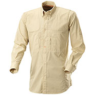 Camicia da Tiro Beretta Light Shooting Ice