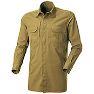 Camicia Beretta Tactical Coyote