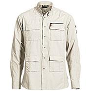 Camicia Over Shirt Jeep ® Ice original