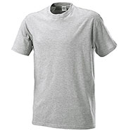 T-Shirt Sport Grey Gildan