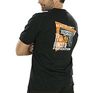 Beretta Nano T-Shirt