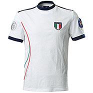 T-Shirt Beretta Pro Uniform Italia