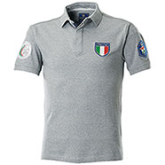 Polo Beretta Freetime Pro Uniform Italia