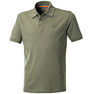 Polo Beretta Corporate Green