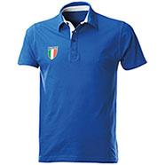 Polo Italia Royal