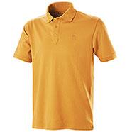 Polo Beretta Corporate Yellow Radiant
