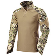 Combat Shirt Multiland