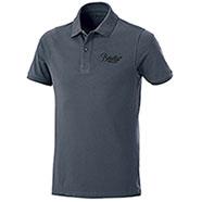 Polo Beretta Corporate Good Blu