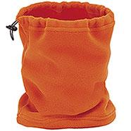 Paracollo Pile Orange
