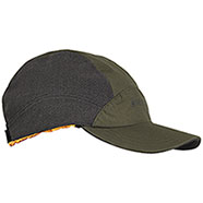 Cappello Beretta Thornproof