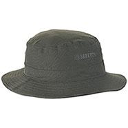 Cappello Beretta Buchet Green