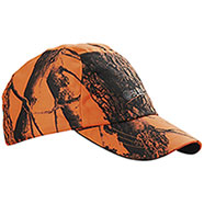 Berretto Beretta Active Camo AP Blaze Orange