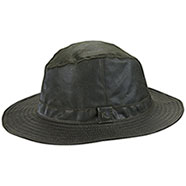 Cappello Kalibro Hunter Cerato Green