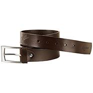 Cintura Pelle Kalibro Lepre