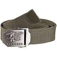 Cintura US Navy Seal Green