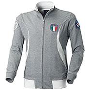 Felpa Beretta Pro Uniform Italia
