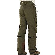 Pantaloni Beretta Kodiak