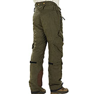 Pantaloni da caccia Beretta Kodiak